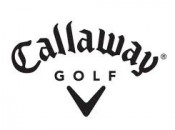 Callaway Golf's new driver is coming soon