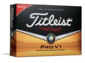 ProV1_packaging_2013_thumb