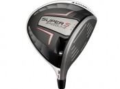Adams Golfs new Super S driver