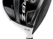 TaylorMade's new RocketBallz Stage 2 driver