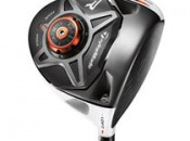 TaylorMade's new R1 driver