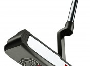 The Odyssey White Pro putter