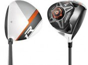 The new R1 Driver by TaylorMade Continues to Push the Limits to Adjustability