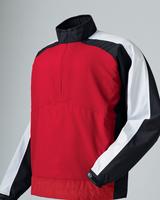 The FJ HydroLite Rain Jacket