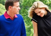 Bobby Jones is back on top of the golf apparel market