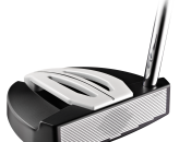 Ping's Nome TR putter
