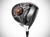 TaylorMade's R1 driver