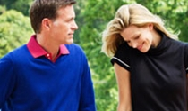 Bobby Jones apparel has naew owenrsiip