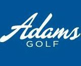 Adams Golf has unveiled a new look