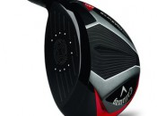 Callaway's FT Optiforce driver