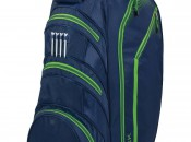 Datrek's Lite Rider cart bag