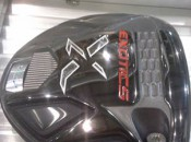 Tour Edge's new adjustable XCG7 driver