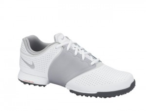Nike Golf's Lunar Embellish shoe