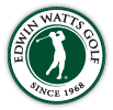 Edwin Watts Golf Shops files for bankruptcy protection