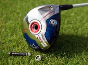 Callaway's new Big Bertha Alpha driver