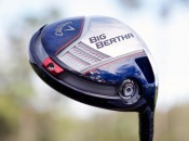 Big-Bertha-Driver