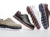 FootJoy's new DryJoys Casual shoes