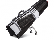 Sun Mountain has added new model to its ClubGlider travel bag line