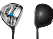 TaylorMade's SLDR 430 driver