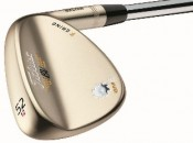 vokey wedge resize