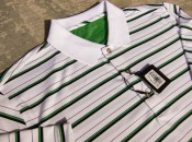 bobby_jones polo