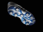 adidas Tour360 x shoe
