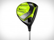 Nike Golf's Vapor Pro driver