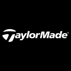 TaylorMade-adidas Golf announces executive changes