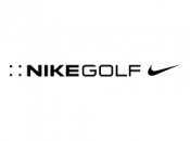 Nike Golf names Ashford as new president