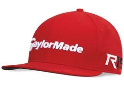 TaylorMade teaming with New Era