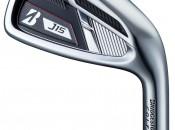 Bridgestone's J15 Cast iron