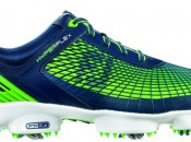 FootJoy's new Hyperflex golf shoe