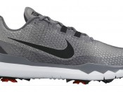 Nike Golf's TW' '15 golf shoe