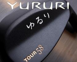 Japan Golf Goods Association endorsing con-conforming club