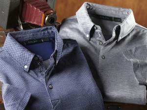 Bobby Jones offering a stylish Fall collection