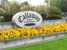 Callaway Golf lost more than $3 million in Q3.
