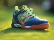 FootJoy's new FreeStyle golf shoe