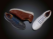 FootJoy's new VersaLuxe shoe