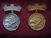 Olympicmedals_HOF_Homepage