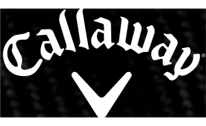 Callaway investing in Junior Golf