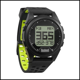 Bushnell iON Golf GPS Watch