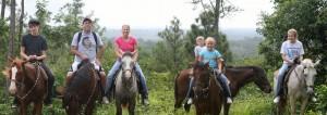 Picture_1002 - Horseback