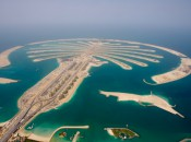 The_Palm_Jumeirah_-__Mar_07[1] [800x600]