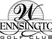 Kennsington_JPEG[1] logo