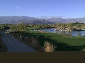 Shadow_Hills_Golf_Club_North_Course_1jpg[1]