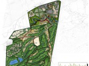 Salish_Cliffs_Master_Plan