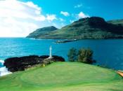 Kauai Lagoons Kiele Course_600