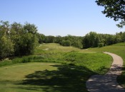 2008 Golf Course Pictures 003