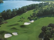 Lake Nona MF-162-Aerial Golf 9