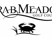 crab meadow logo